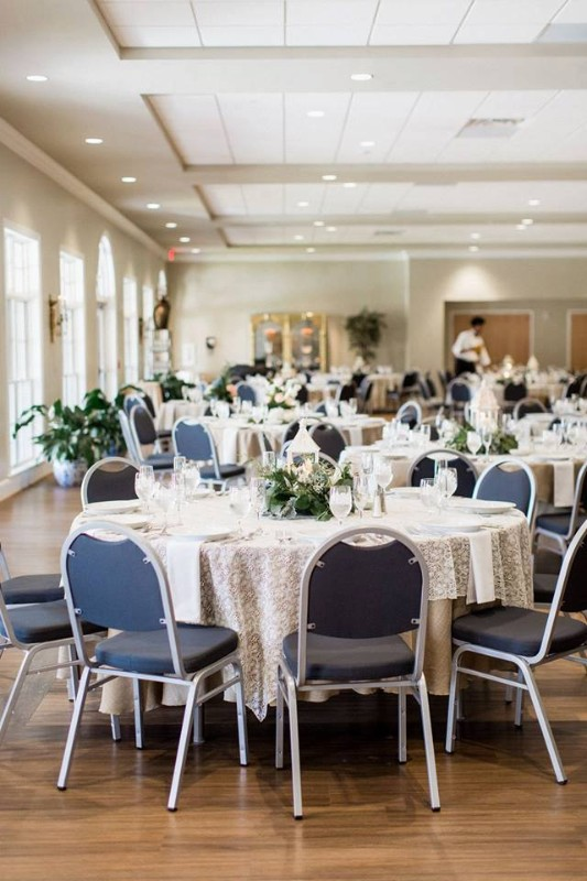 Kaplan-Parish-Wedding-Venue