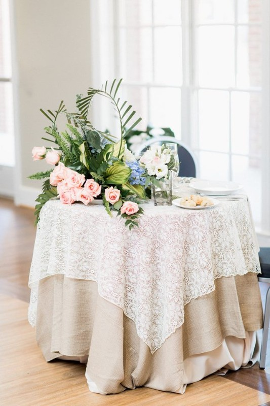 Kaplan-Parish-bridal-table