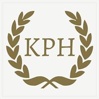 KaplanParishLogo