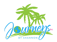 Journeyslogo