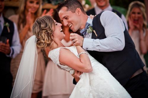 Skylar-bride-groom-dance
