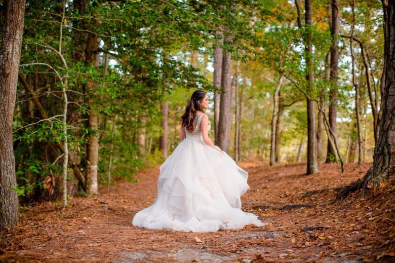 Skylar-bride