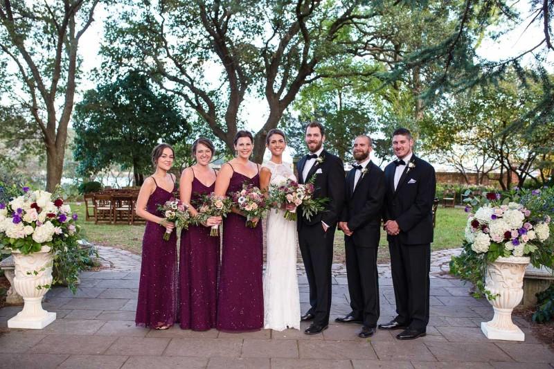 Skylar-Wyatt-Bridal-Party