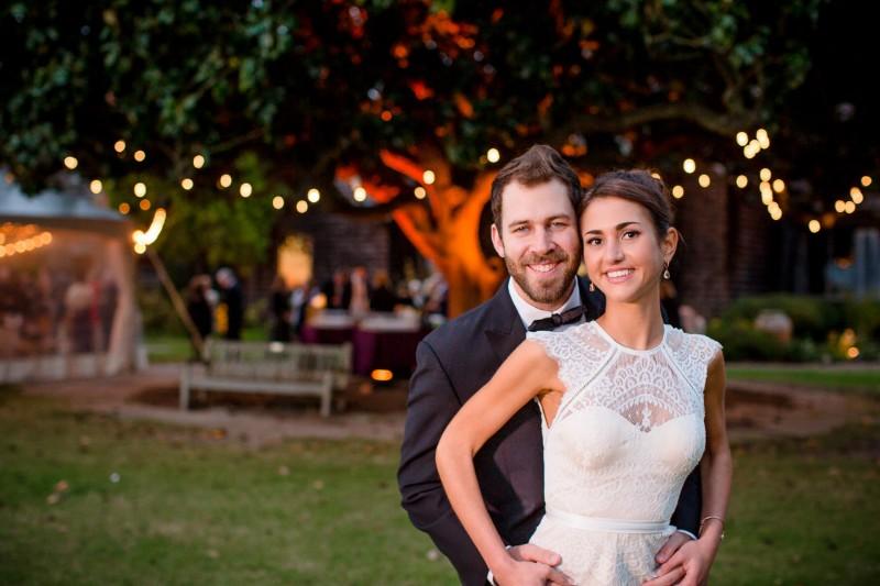 Skylar-Wyatt-Married-Couple