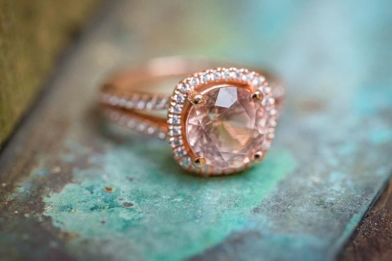 Skylar-Wyatt-Wedding-Ring