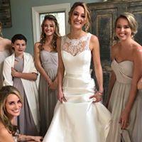 BridesMade-Bridal-Beauty