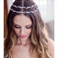 BridesMade-Hair-Accessories