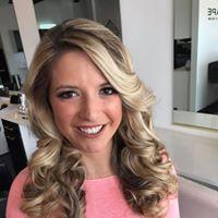BridesMade-Hair-Styled