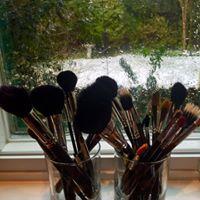 BridesMade-Makeup-Brushes