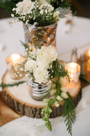 Event-Decor-Wedding-Design