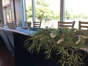 bride-grooms-table-greenery