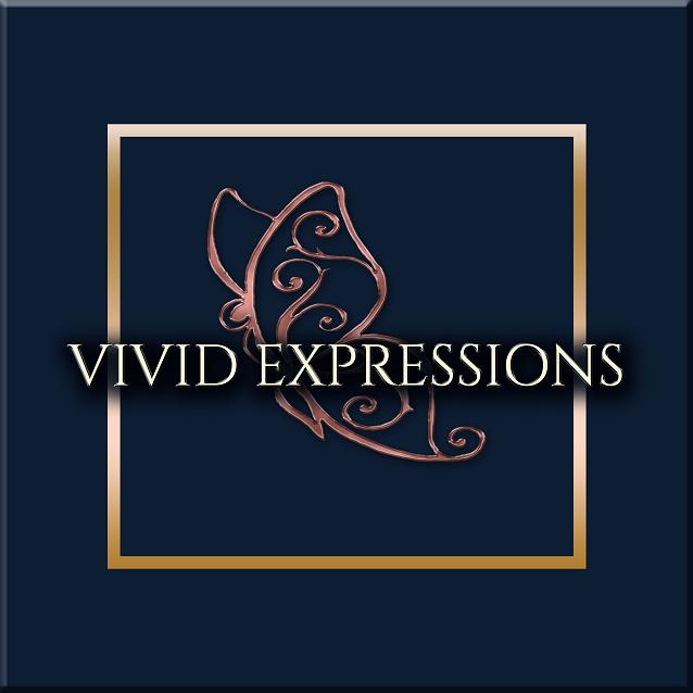 VividExpressionsNewLogo