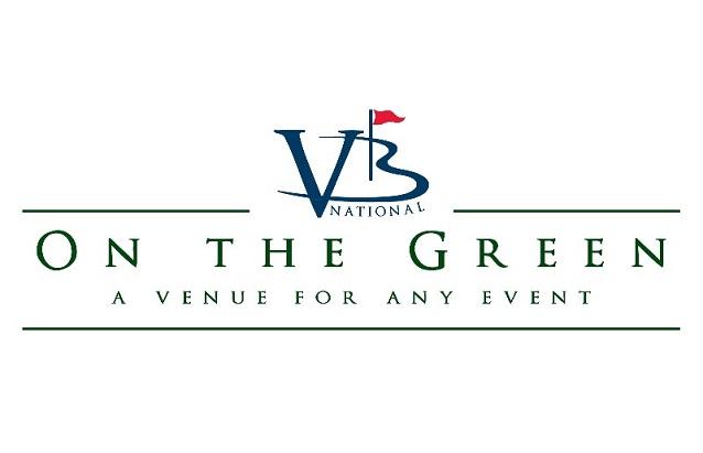 VB-ON-THE-GREEN-Logo