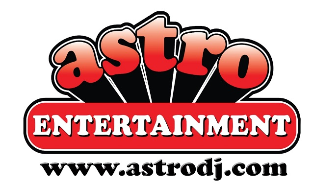 Astro-Entertainment-Logo-2018