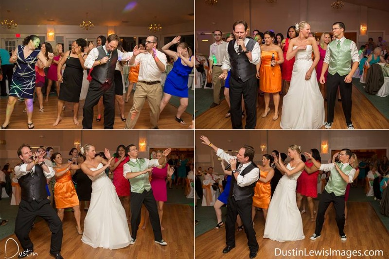 Astro_dancing