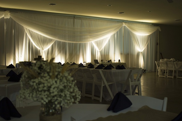 Drape_lighting