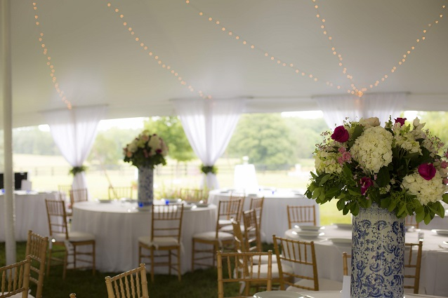 Wedding_Tent_Lighting