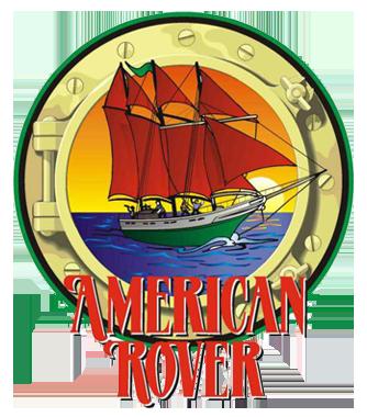 AmericanRoverLogo