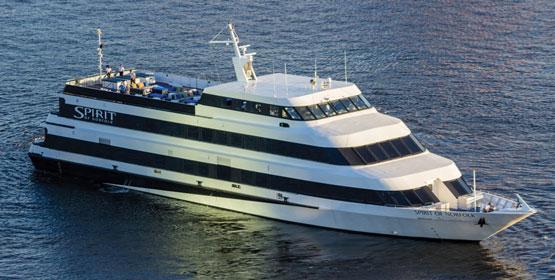 spirit-of-norfolk-cruise-ship