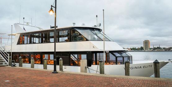 viginia-elite-yacht