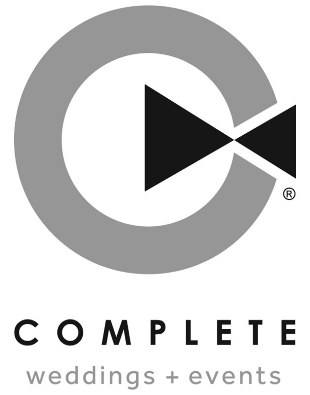 CompleteWedLogo