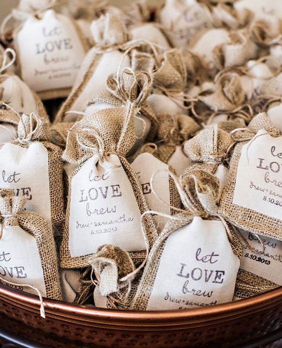 Wedding favor ideas hampton roads virginia beach williamsburg wedding favors junglespirit Gallery