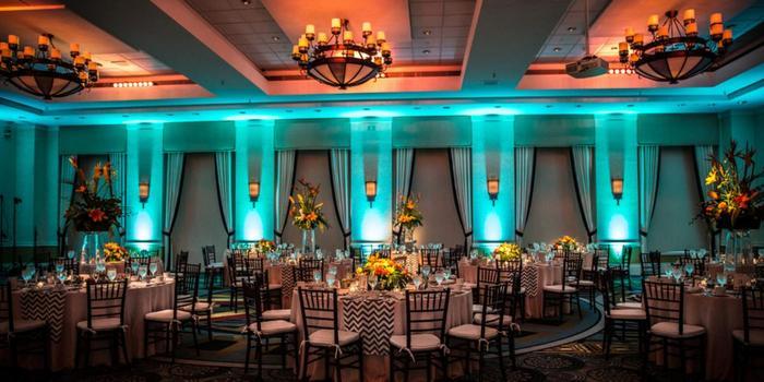Hilton Virginia Beach Oceanfront Hiltonvbsweethearttable Hiltonvbbike Hiltonvbrecep Hiltonvbwedceremony