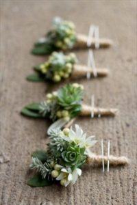 wedding flowers hampton roads